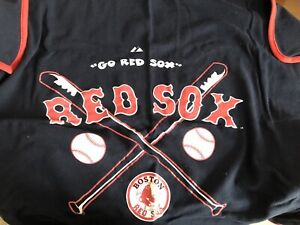 Red Sox baby