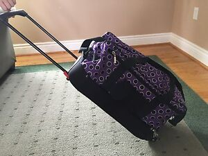 Perfect condition - Jerry's Figure Skating bag