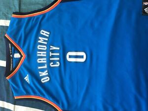 Thunder Jerseys | Kijiji in Ontario  - Buy, Sell & Save with