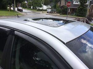 Chevrolet Impala LTZ  2010