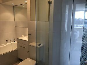 Room available in Manly Manly Manly Area Preview