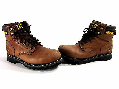 Best Work Boots for Flat Feet | eBay
