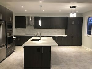 Gorgeous House For Rent In Aurora