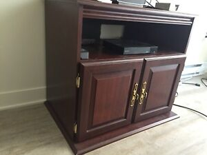 Tv stand, Coffee Tables, Armoire
