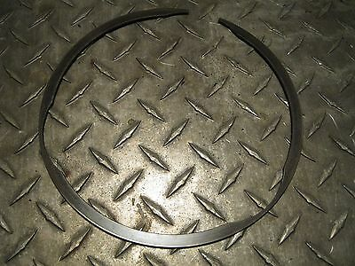 Allis Chalmers Power Shift Gear Snap Ring 271935 701070207040704570608010