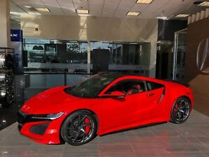 Acura Nsx Buy Or Sell New Used And Salvaged Cars Trucks In - 1990 acura nsx for sale