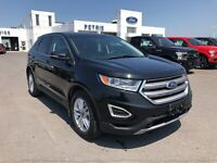 2015 Ford Edge SEL - NAV, BLUETOOTH, VISTA ROOF