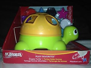 Infant and children toys