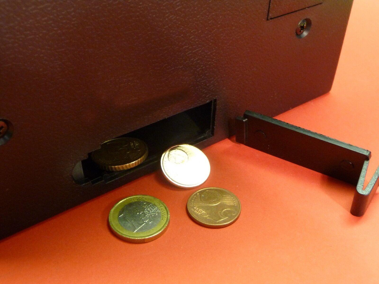 slotmachine geldspielautomaten