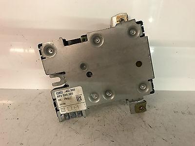 Audi A3 8P 03/08 Aerial Amplifier 8P3035225