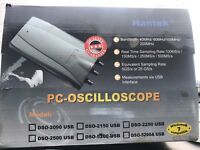PC OSCILLOSCOPE / WAS AUTOMOTIVE USE London Ontario Preview