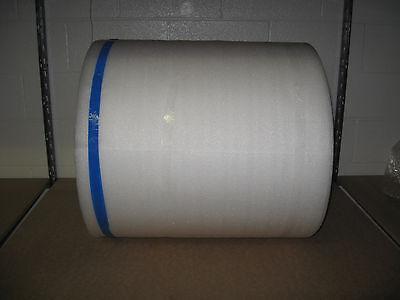 Pe Foam Protective Packaging Roll 116 24 X 625 Per Roll - Ships Free
