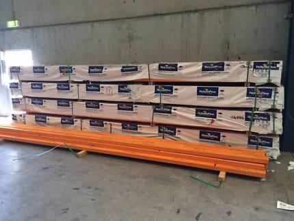 Formwork LVL bearer&Joist Nelson Timber 6M&4.8M&3.6M on sale!!!