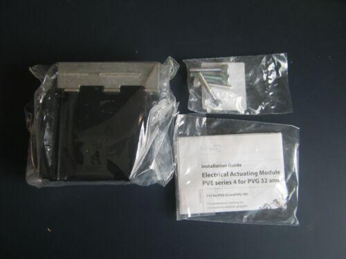 NEW Danfoss 157B4901 PVEO 32 solenoid actuator valve 12v