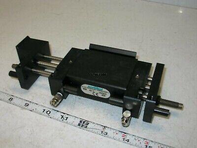 Montech Use-40-1 Pneumatic Cylinder 40mm Stroke