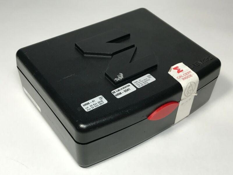 Endevco 2271A Piezoelectric Accelerometer for Vibration Measurement 10-32 UNF-2B