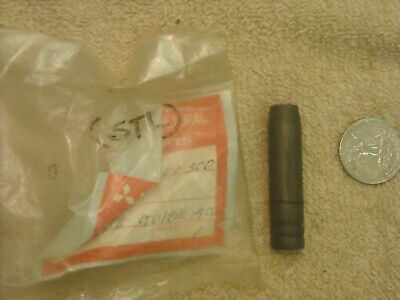 Mitsubishi 9024 9101 300 Valve Guide Assembly For Satoh Tractor