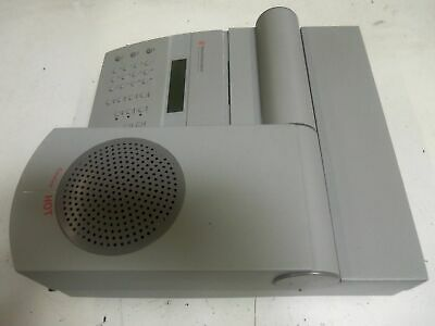Denver Instruments 900207.1 No Power Cord Used