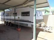 caravan for sale Port Pirie Port Pirie City Preview
