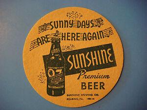 Z Beer Irwin Pa Vintage Beer Co...