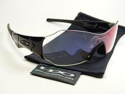 Oakley New Zero Black Clear Sonnenbrille Mars Juliet Romeo Madman Sub N2T Splice