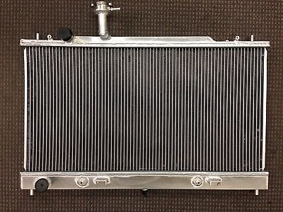 MA3010201 New All Aluminum Radiator OEM L32215200E