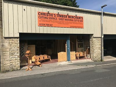christies_timber_merchants_darwen