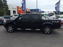 Rims n tyres Nissan Navara Nullagine East Pilbara Area Preview