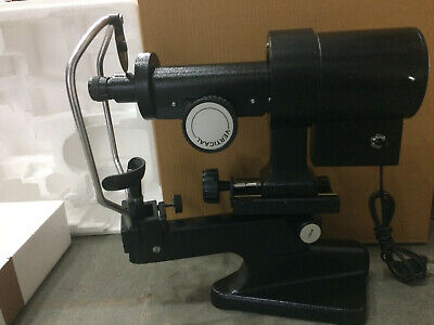 Keratometerophthalmometer Medical Lab Equipment Devices