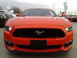 2015 Ford Mustang GT*Blue tooth*back up camera