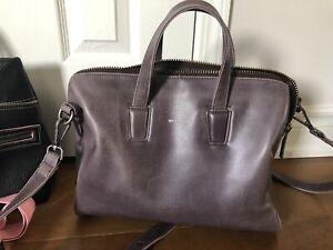 Matt & Nat Handbag and More from $20+