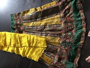 New lenghas, suits, sarees and boys Indian outfits- CHEAP