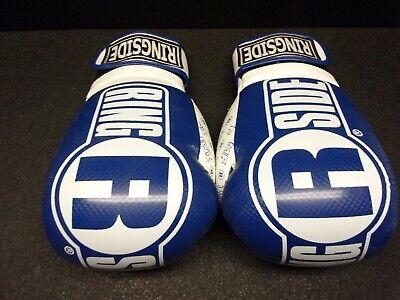 Ringside Boxing Apex Gloves - FTG 2 - 16oz - NWOT