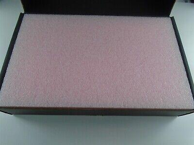 Jds Uniphase Fiber Optic Laser Module Part Number Igtwyl5m01o01-001