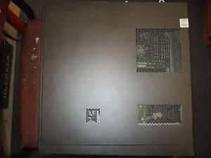 HP 110 desktop PC Near New Condition Chadstone Monash Area Preview