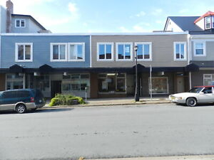 57 PORTLAND STREET 2 BR DOWNTOWN DARTMOUTH  - MAR 15TH