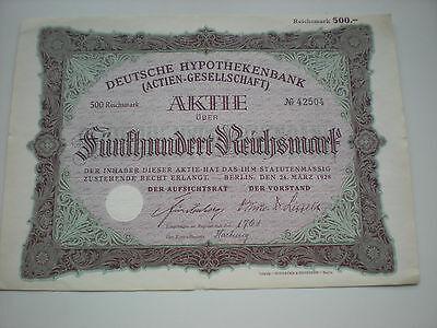 Deutschland - Deutsche Hypothekenbank AG   1/270
