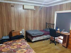 2 rooms available to rent at North Wollongong