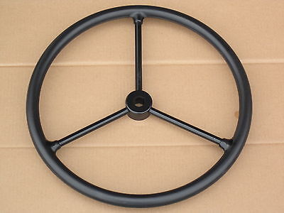 Steering Wheel For John Deere Jd 50 520 60 Skidder 620 70 720 80 820 A B D G R