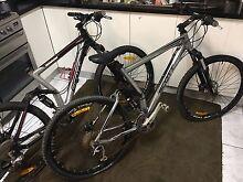 Scotts bikes for sale Rockdale Rockdale Area Preview