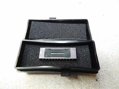 Hamamatsu Image Sensor S3902-256n665