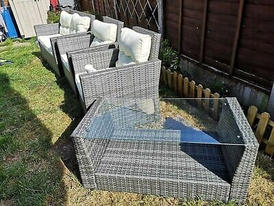 Patio/garden/conservatory Furniture