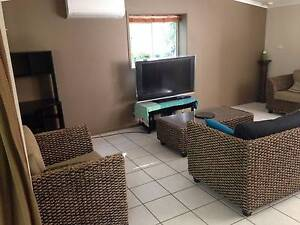 One Bedroom Granny Flat , Landsborough Fully Furnished Beerwah Caloundra Area Preview