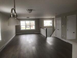 Kali Lane semi detached house rental
