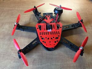 Rc Hexcopter/Rc Quadcopter/Rc Plane