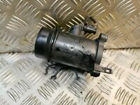 Thermostat réfrigérant Gates th47487g1 Pour Bmw 5er f10 Touring f11 3er f30 f80 x1