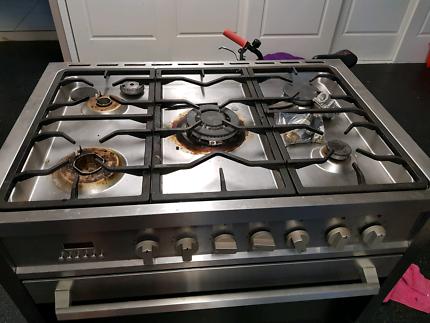 Technika Oven