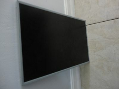 SAMSUNG LCD PANEL M220EW01 V.0 USED IN SOME LS22MELSF/XBG MODELS