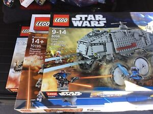 LEGO Collection for sale.