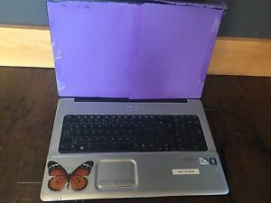 Hp Pavillion laptop